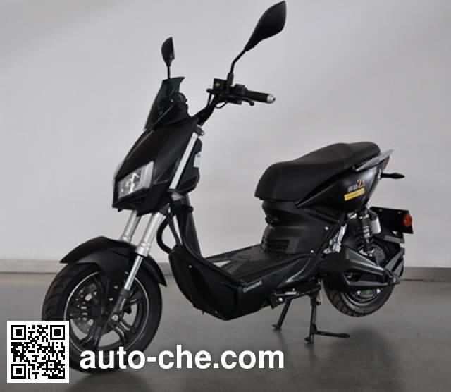 Yadea electric scooter (EV) YD1000DT-13