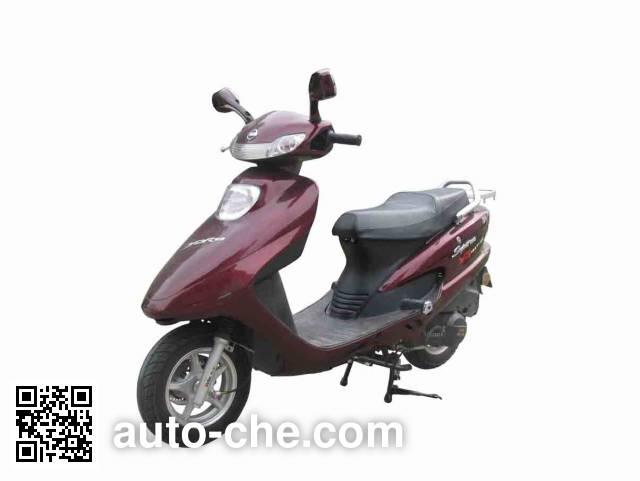 Yadea scooter YD125T-2B
