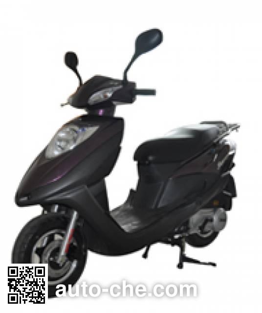 Yadea scooter YD125T-4B