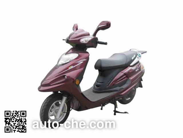 Yadea scooter YD125T-B