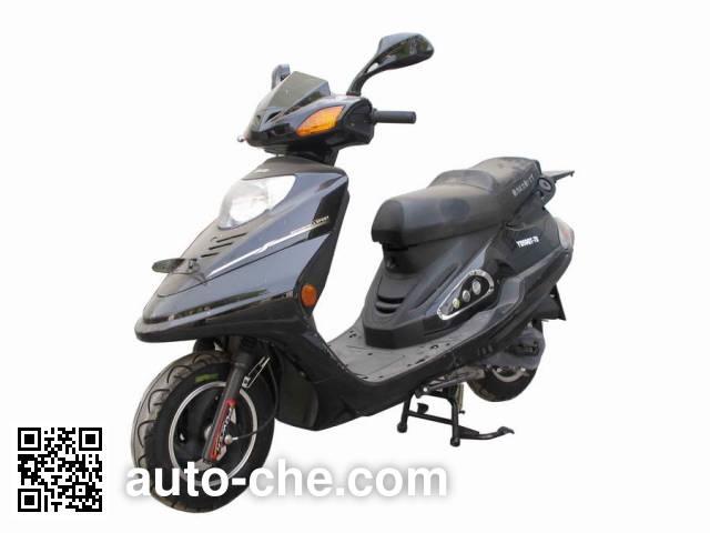 Yade 50cc scooter YD50QT-7D