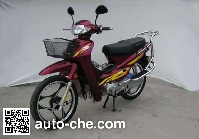 Yufeng underbone motorcycle YF110-2X