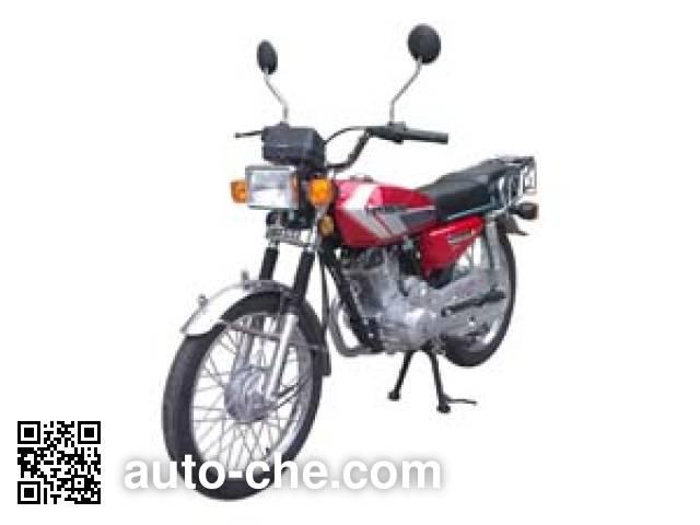 Yuanfang motorcycle YF125-5A