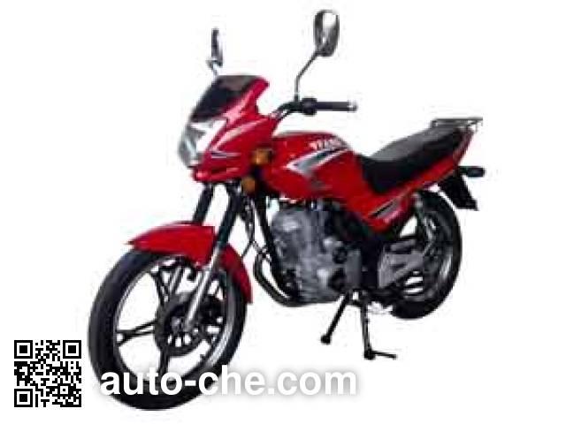 Yuanfang motorcycle YF150-2