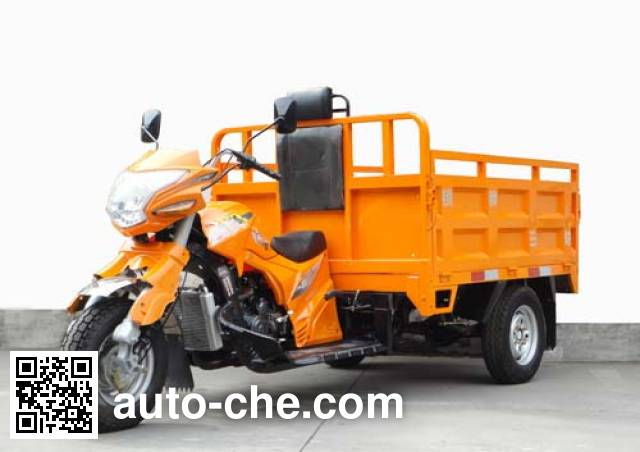Yingang cargo moto three-wheeler YG250ZH-8B