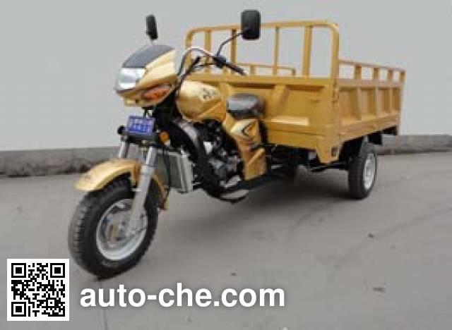 Yingang cargo moto three-wheeler YG250ZH-A