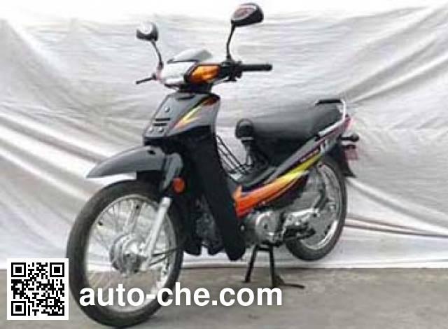 Yihao underbone motorcycle YH110-2A