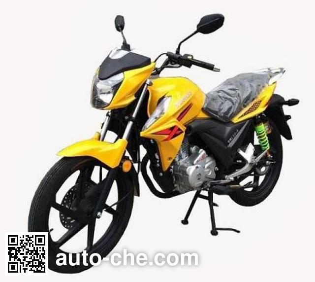 Yuehao motorcycle YH150-9