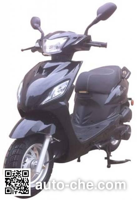 Yuejin scooter YJ125T-11B