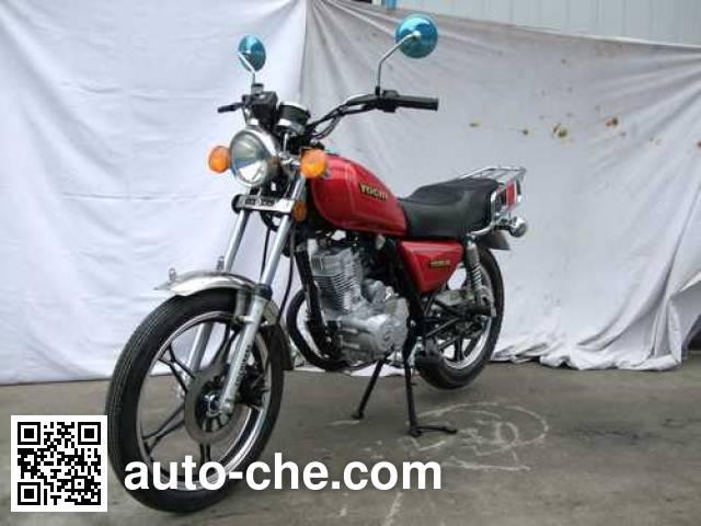 Yaqi motorcycle YQ125-6C