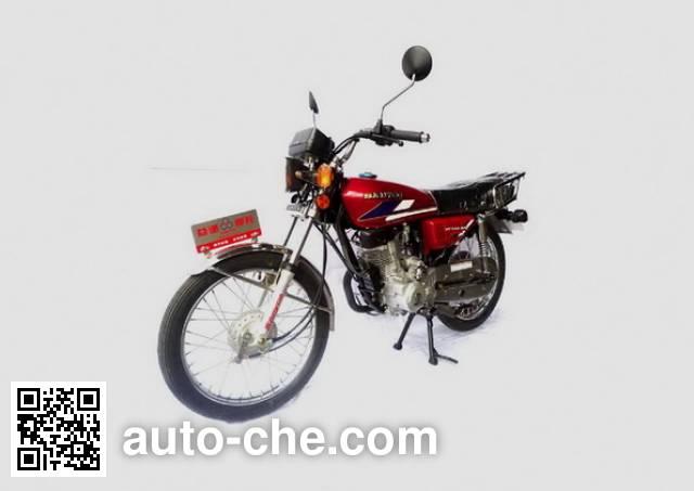 Yitong motorcycle YT125-3A