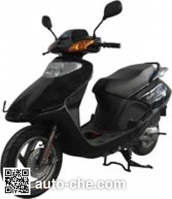 Yongxin scooter YX100T-3C