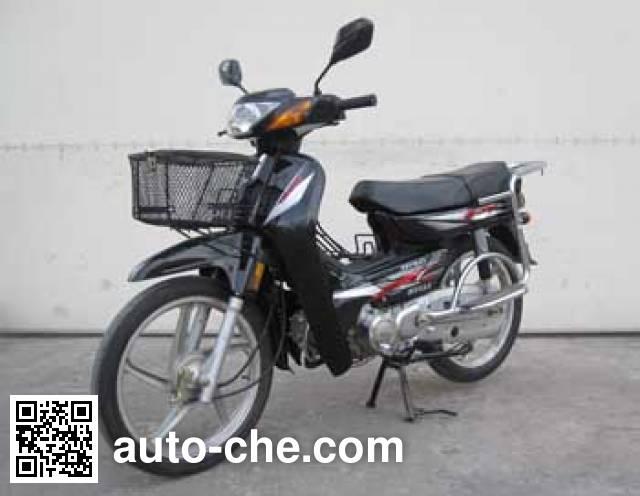 Yinxiang underbone motorcycle YX110-23