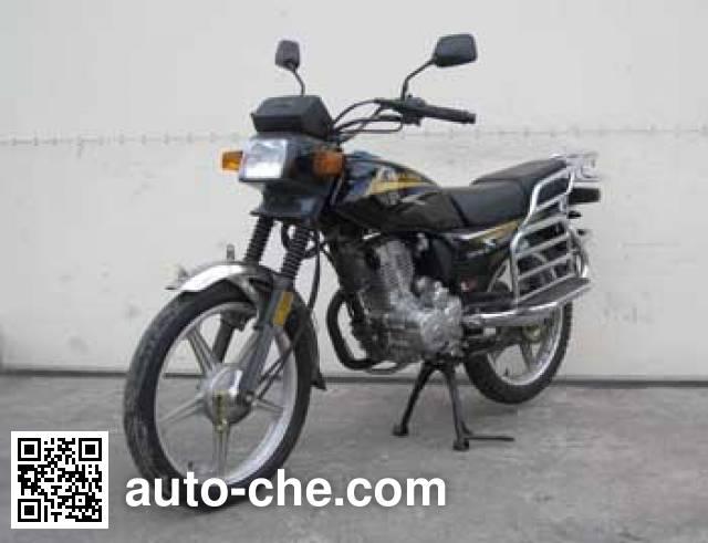 Yinxiang motorcycle YX150-20