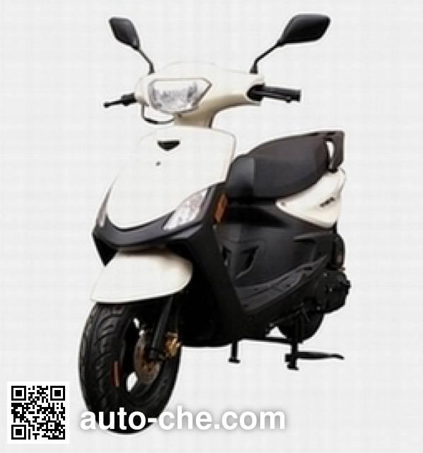 Yoyo scooter YY100T-5C
