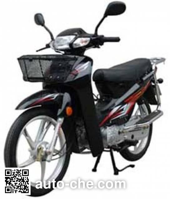 Yiying underbone motorcycle YY110-A