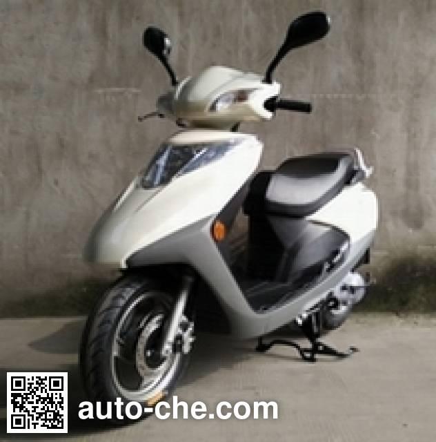 Yoyo scooter YY110T-C