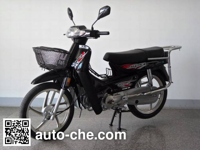 Yizhu underbone motorcycle YZ100-8A