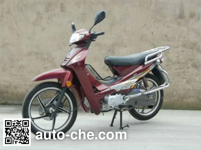 Yizhu underbone motorcycle YZ110