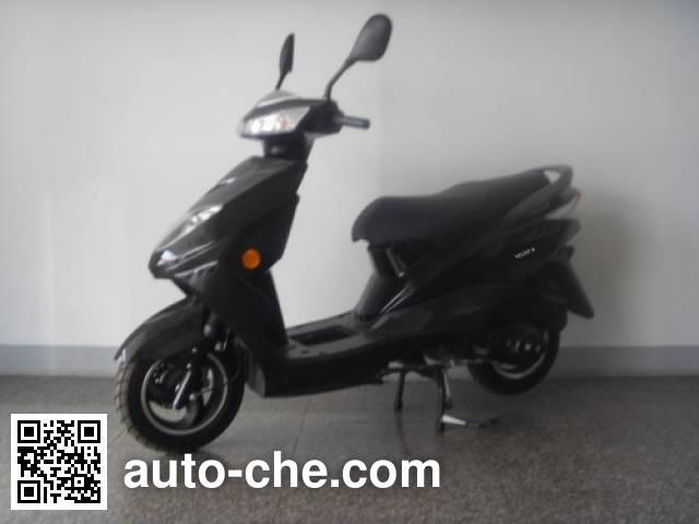 Yizhu scooter YZ125T-9