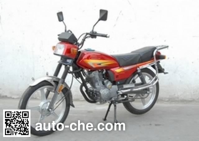 Yizhu motorcycle YZ150-16