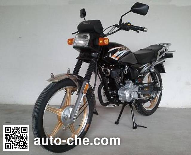 Zhufeng motorcycle ZF150-18