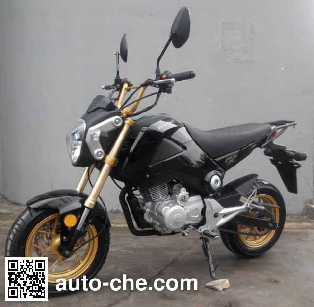 Zhufeng motorcycle ZF150-2