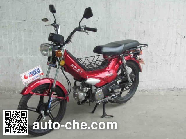 Zhufeng moped ZF48Q-2A