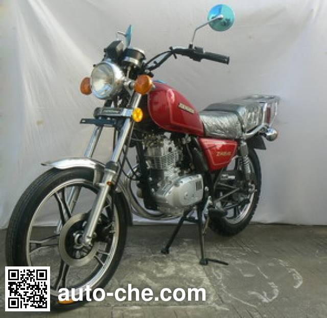 Zhenghao motorcycle ZH125-10C