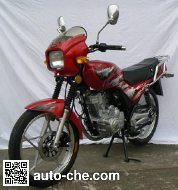 Zhenghao motorcycle ZH125-6C