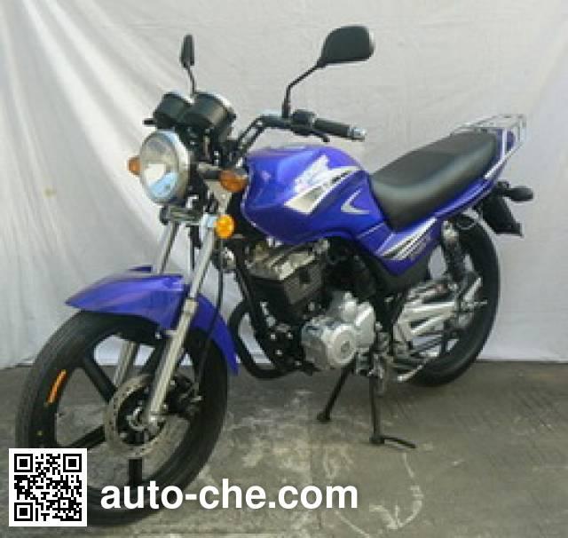 Zhenghao motorcycle ZH125-7C