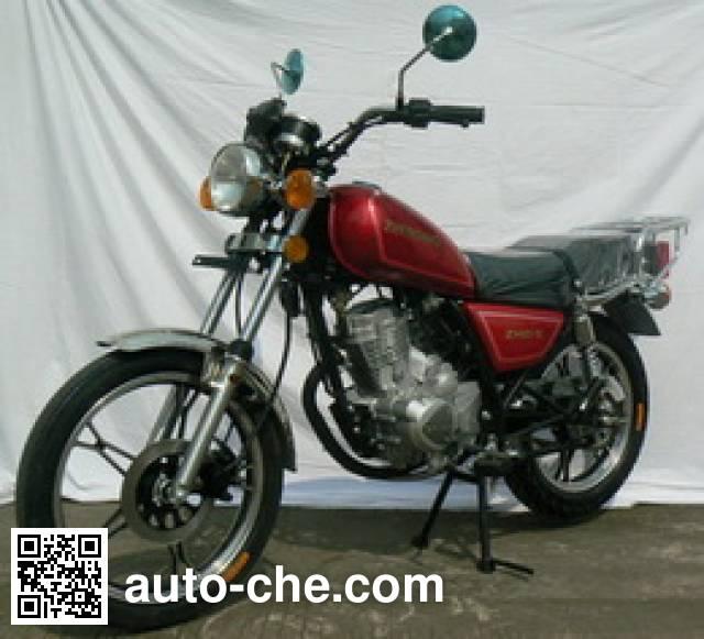 Zhenghao motorcycle ZH125-9C