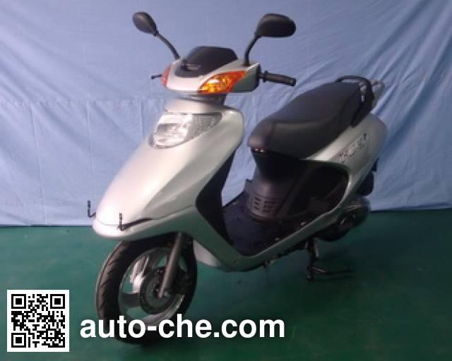 Zhenghao scooter ZH125T-5C