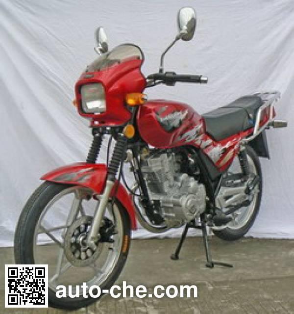 Zhenghao motorcycle ZH150-6C