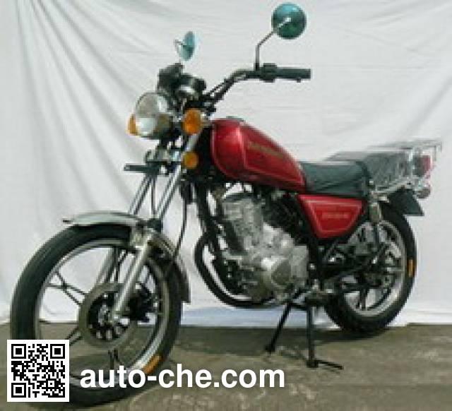 Zhenghao motorcycle ZH150-9C