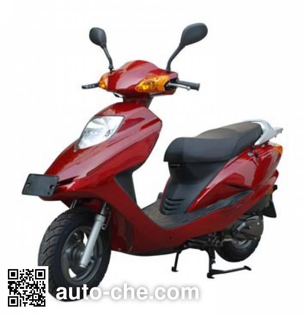 Zunlong scooter ZL125T-11A