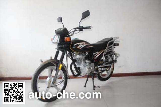 Zonglong motorcycle ZL150