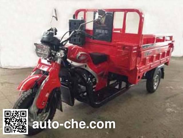 Zonglong cargo moto three-wheeler ZL250ZH-A