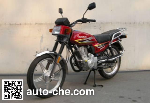 Zhaorun motorcycle ZR150-2