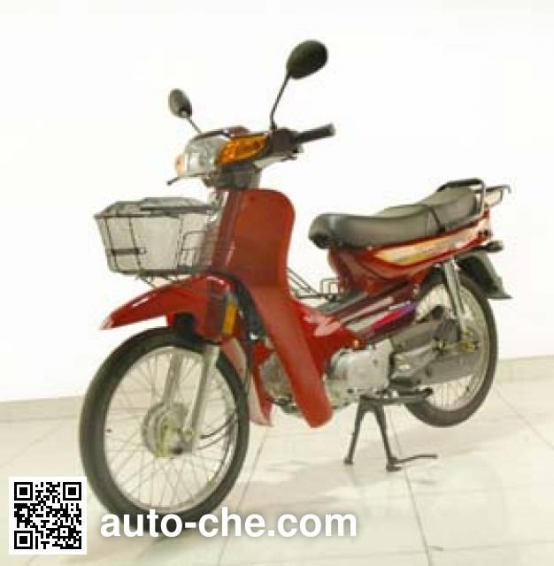 Zongshen underbone motorcycle ZS100-S