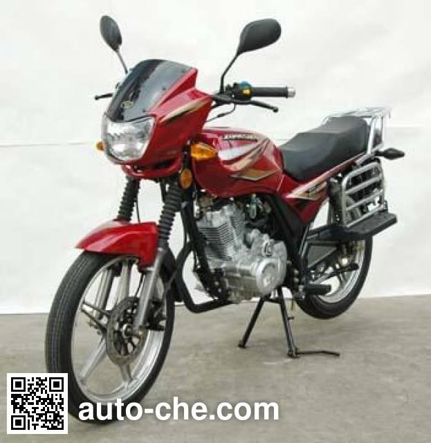 Zongshen motorcycle ZS150-38C