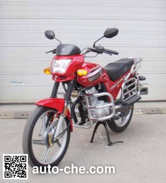 Zongshen motorcycle ZS150-6D