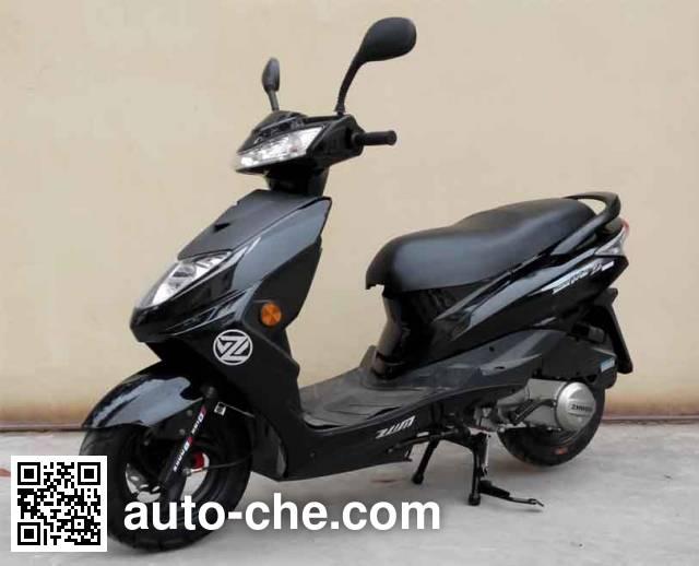 Zhiwei scooter ZW125T-6S