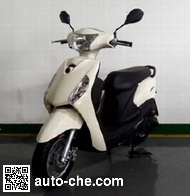 Zhanya scooter ZY100T-32