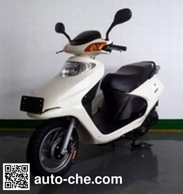 Zhanya scooter ZY100T-33