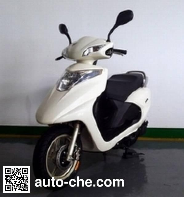 Zhanya scooter ZY100T-34