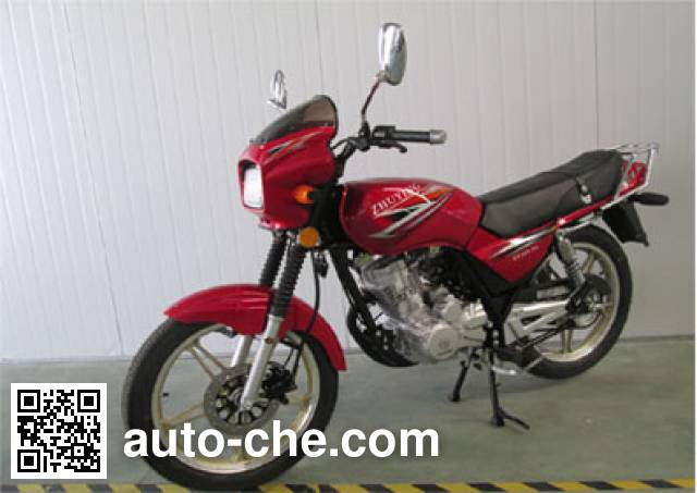 Zhuying motorcycle ZY125-3A