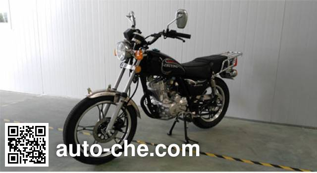 Zhuying motorcycle ZY125-8A