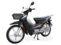 Andes underbone motorcycle AD110-12