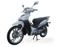 Andes underbone motorcycle AD110-16